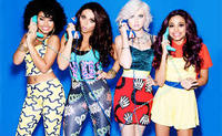 Little_mix_4